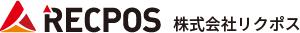 株式会社リクポス